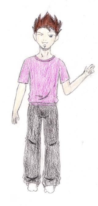 http://tanooki.cowblog.fr/images/Devinecestqui-copie-1.jpg