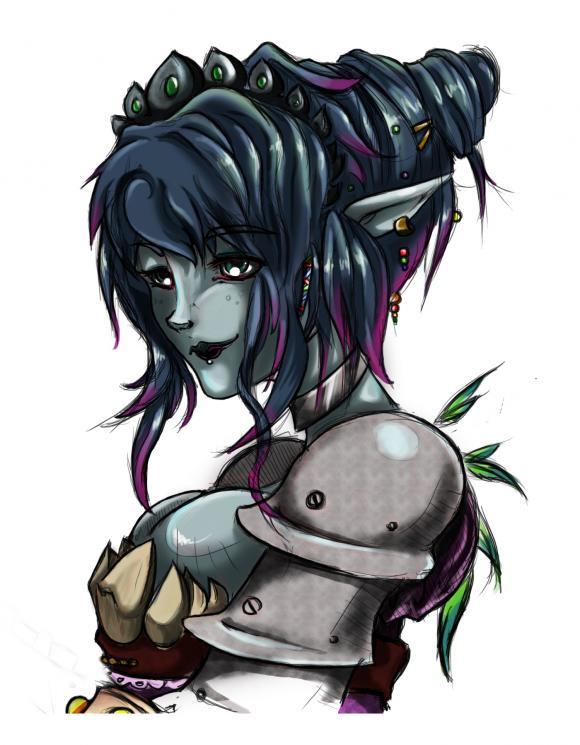 http://tanooki.cowblog.fr/images/Dragonguild/Demonstre/testdessintablette.jpg