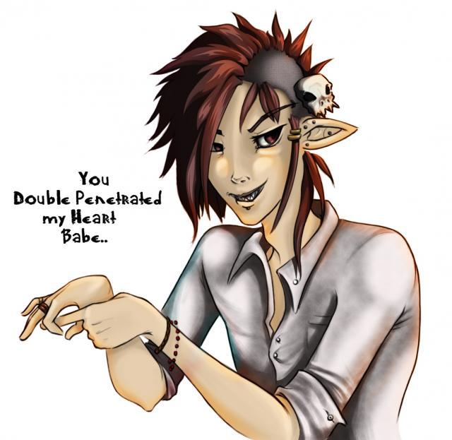 http://tanooki.cowblog.fr/images/Dragonguild/Desmagiciens/cadeauketty4-copie-1.jpg