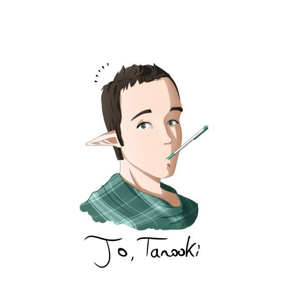 http://tanooki.cowblog.fr/images/photos/1499234193969349680007849634516656941040n-copie-1.jpg
